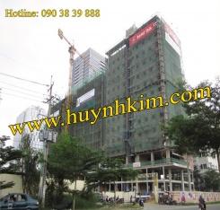 Khách sạn IBIS - Việt Hàn